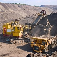 How the mining tax repeal will hit SMEs