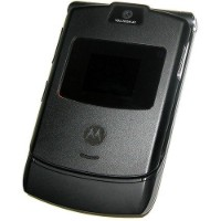 How Motorola was nearly killed by its own success: Best of the Web