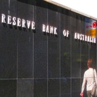 Dear Reserve Bank: Australians don't need to be reminded that prices fall