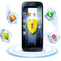 Samsung Knox product line extended, small business version released