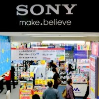 Sony releases Xperia Z3 smartphones, tablets, Android Gear smartwatches and wearables in major product line overhaul