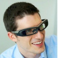 Sony releases software development kit for its Google Glass competitor as concerns mount about its turnaround plan