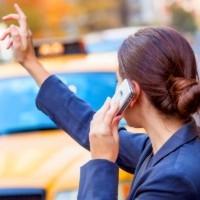 Taxi app Ingogo raises $9.1 million, with $1.2 million through crowd equity