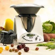 """Thermomix """"deeply sorry"""" for product mishap that left angry customers in a spin"""