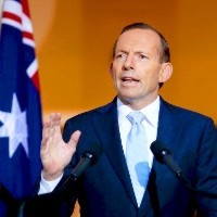 After one year in office, the Abbott government has done little for small business