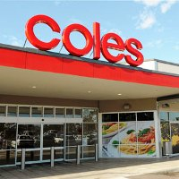 "Coles hits back at ACCC and defends its behavior as ""normal"" and ""robust"""