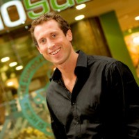 Putting the LA in salad: Aussie franchise Sumo Salad to take on the US market