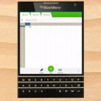 BlackBerry Passport review: Gadget Watch