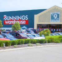 Bunnings worker fails in unfair dismissal claim after developing hernia at work