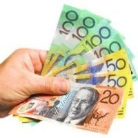 The $100 million boost to the Australian startup economy