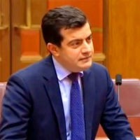 ATO guidance on GST treatment of bitcoin at the top of agenda as Senate inquiry is officially announced