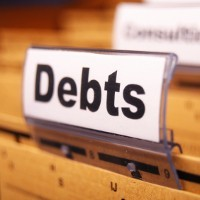 Use your customers to fund your business growth: debtor financing explained