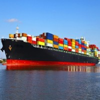 """Aussie SMEs """"cautiously confident"""" on exporting future: Report"""