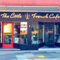 """""""No, we are not child friendly"""": Aussie café owner's comments go viral internationally"""