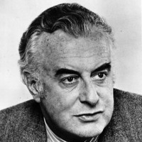 Gough Whitlam 1916-2014: Seven lessons in leadership from a statesman