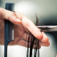 Melbourne hairdresser cops $70,000 fine for underpaying apprentice