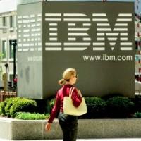 Microsoft reveals its latest Azure developer: IBM