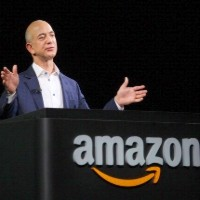 """It's a Clonecast: Amazon says """"me too"""" with new $US39 streaming media stick"""