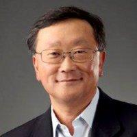 Lenovo wants to eat BlackBerry: takeover rumours resurface