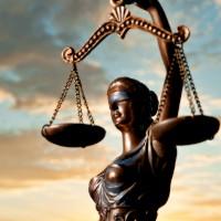 """Bad-tempered"" and ""aggressive"" banker fails in unfair dismissal bid"