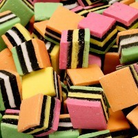 Re:Capital gobbles up Aussie marshmallow and snowball manufacturer with 150 staff