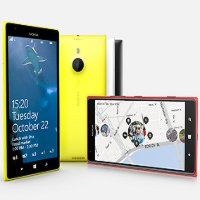 """Bye bye Nokia: Microsoft prepares to drop the """"Nokia"""" brand in favour of just """"Lumia"""""""