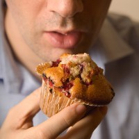 Fair Work extracts payment from Muffin Break franchisees for $10 hourly rate
