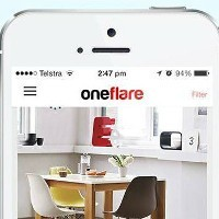 Million-dollar investment fuels OneFlare's vision for UK expansion