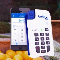 Will a PayPal partnership with the banks mean more loan options for your business?