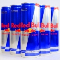 Red Bull to cough up $14.8 million over false super power claims