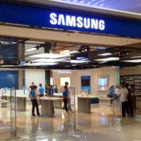 Samsung appoints Supreme Court justice for cancer talk mediation