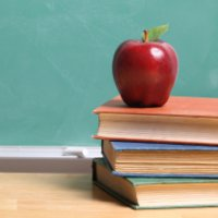 How to get students ready for the knowledge economy: Best of the Web