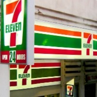 Court fines Brisbane 7-Eleven franchisee for throwing chair at sick worker