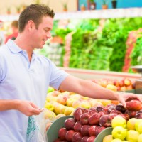 An ordinary August as retail trade fails to reach expectations