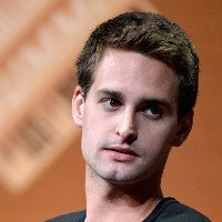 Snapchat becomes latest social media platform to roll out advertising
