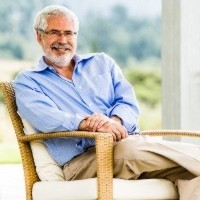 Venture capitalists need to better understand failure for an ecosystem to thrive, says Steve Blank