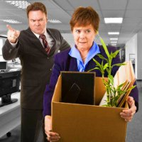 """Fair Work finds telling a worker to """"f-ck off"""" is unfair dismissal"""
