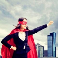 How to overcome self-limiting beliefs to reach your potential