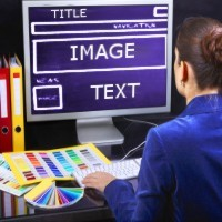 Are you being ripped off on website development?