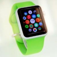 Gartner predicts wearables market could shrink next year, despite Apple Watch release