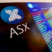 eCargo CEO: Why we chose an Aussie IPO and how we snagged Rich Lister backing
