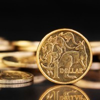 Bet your bottom dollar: What the four-year Aussie dollar low means for your SME