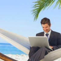 Holiday staffing: Why choosing the right casual staff is crucial over the busy Christmas period