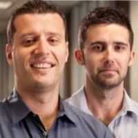 Bigcommerce raises $50 million in Series D funding led by SoftBank Capital