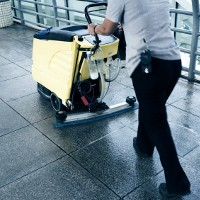 Clean up your act: Court finds collapsed cleaning franchise acted unconscionably, former director fined more than $53,000