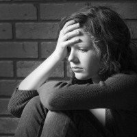 Women more likely to experience anxiety when family members lose their jobs: Study