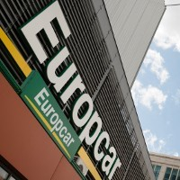 ACCC sues Europcar over unfair contract terms
