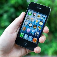 US woman sues Apple after not receiving text messages