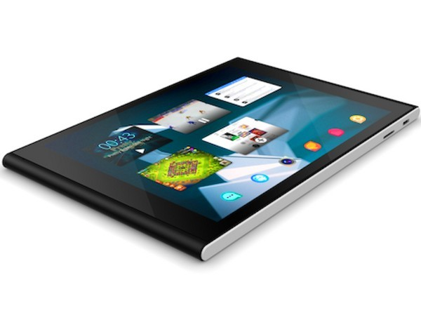 Jolla tablet to be available in Australia