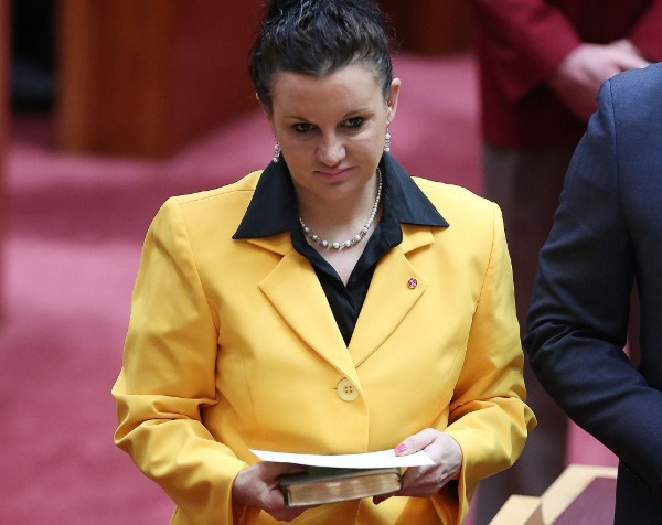 FoFA changes scrapped by Senators as financial planners plead for certainty